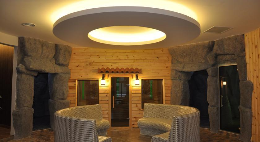 Gazelle Resort & Spa Bolu, gazelle resort bolu gazelle thermal bolu, bolu thermal otelleri tuzla satış ofisi, gazelle resort tuzla,gazelle resort içmeler, gazelle resort,pendik, gazelle resort rezervasyon ve satış ofisi